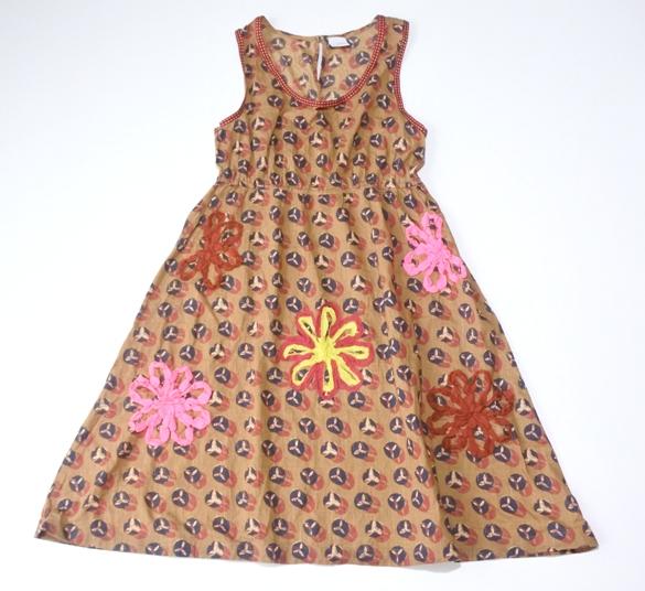 759ac8d020ca dětské šaty-dětský second hand 6996K74