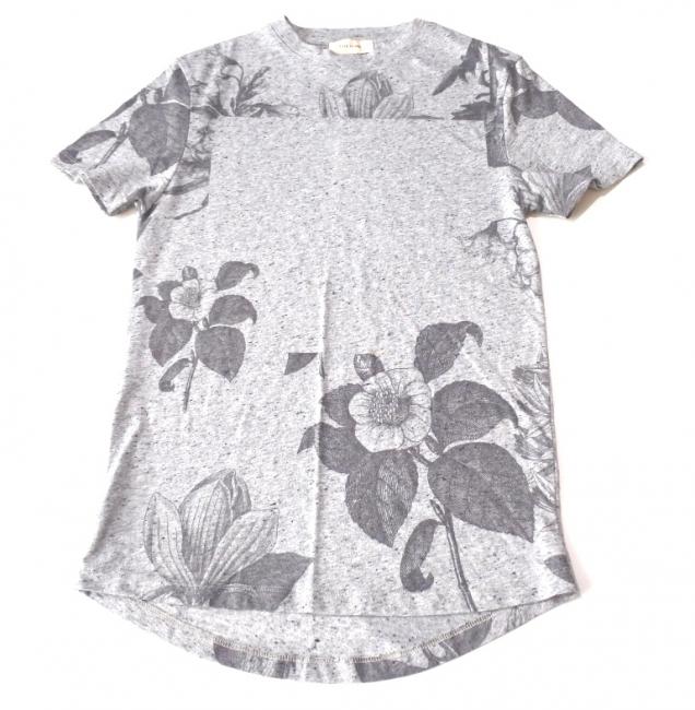 ee01f4211ab dívčí tričko - dětský second hand- 6606K49